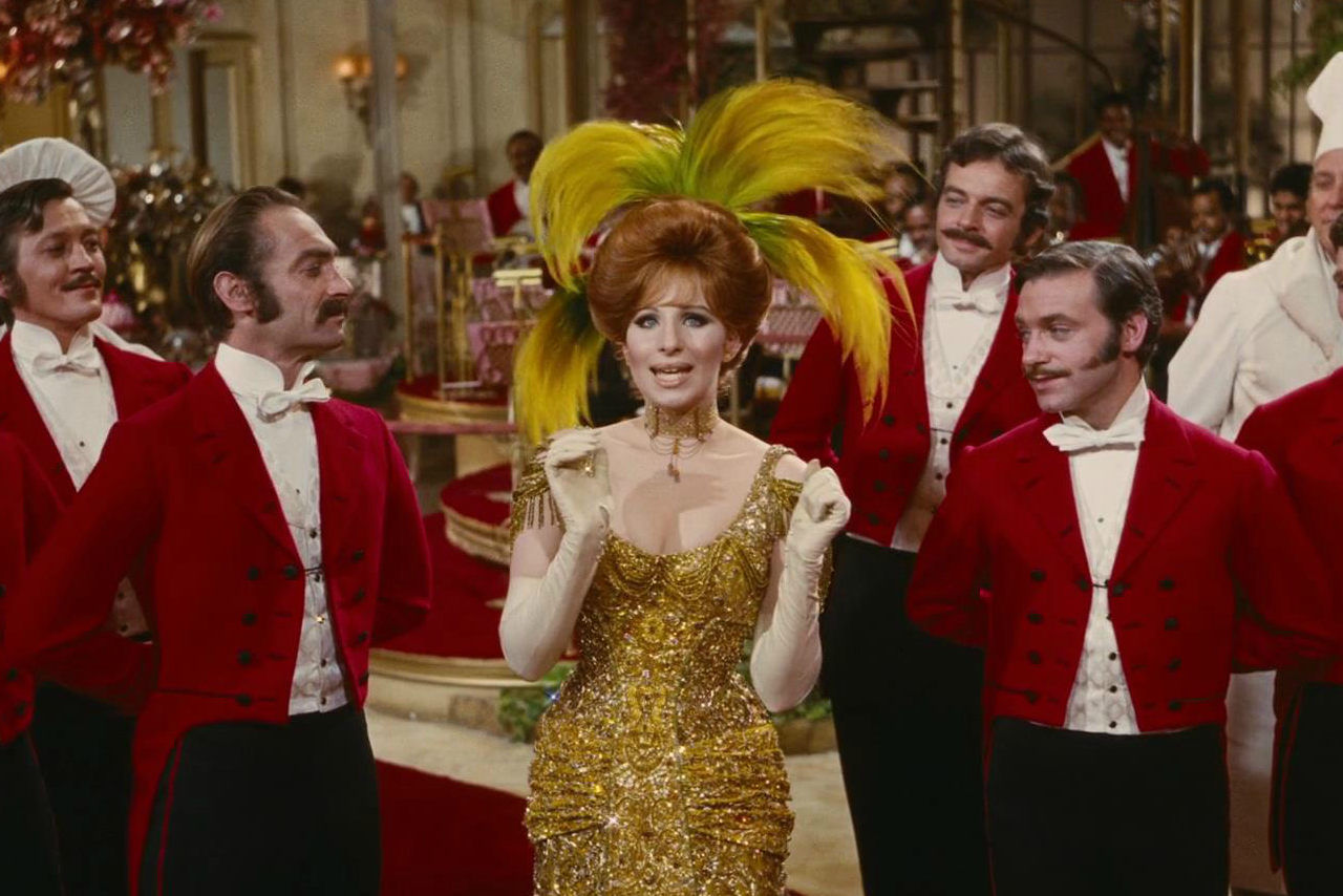 cinemasfood_hello dolly